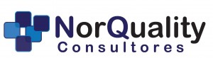 logo-norquality-consultores
